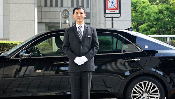 ドライバー派遣なら労務管理は不要。コスト削減に大きく貢献